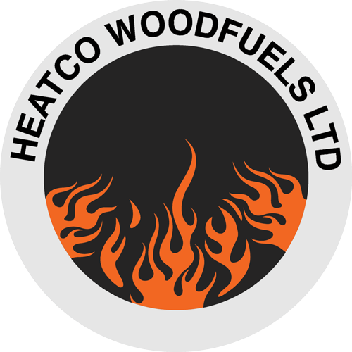Heatco Woodfuels Ltd.